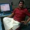 Sunil A Manalody Travel Blogger