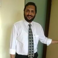 Muhbeen Shaikh Travel Blogger