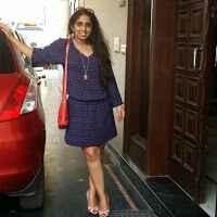 moushumi swami Travel Blogger