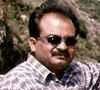 Ashis Das Travel Blogger
