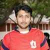 Jatin Balani Travel Blogger