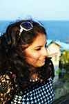 Archana Mhasawade- Itraj Travel Blogger