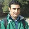 Sajad Rasool Travel Blogger