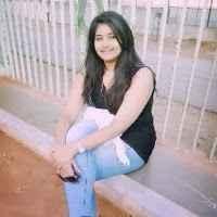 Aarti Mehta Travel Blogger
