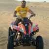 Sandeep Kale Travel Blogger