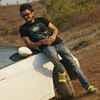 Deepak Maheshwari Travel Blogger