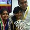Kamlesh Jain Travel Blogger