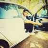 Kandukuri Dileep Travel Blogger