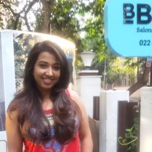 Apurba Mandal Travel Blogger