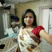 Konduri Anusha Travel Blogger