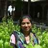 Sreelata Narayanan Travel Blogger