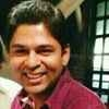 Himanshu Kumar Travel Blogger