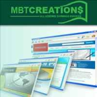 MBT Creations Travel Blogger