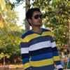 Ratesh Ratz Travel Blogger