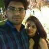 Sumit Bhonsle Travel Blogger