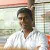 Venkatesh Narasimhan Rao Travel Blogger