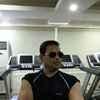 Sanjeev Jain Travel Blogger