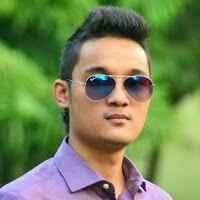 abhinay baraily Travel Blogger