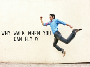 Rajat Rangdal Travel Blogger
