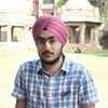Ekas Gujral Travel Blogger