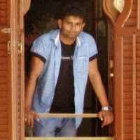 Abhi Yadav Travel Blogger