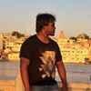 Nikit Sanjay Tandel Travel Blogger