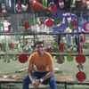 Piyush Jain Travel Blogger