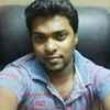 Naren Siva Travel Blogger