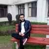 Deepank Sharma Travel Blogger