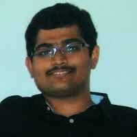 Sasanka Pratapa Travel Blogger