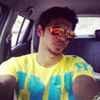 Mubasshir Ahmed Travel Blogger