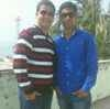 Kushal Bhansali Travel Blogger