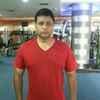 B S Ashok Kumar Travel Blogger