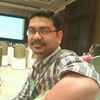 Anto Antony Travel Blogger