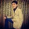 Karan Shah Travel Blogger