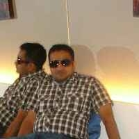 riddhi jain Travel Blogger