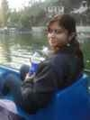 Shradha Mehta Travel Blogger