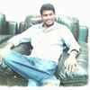Avinash Reddy Sirigiri Travel Blogger
