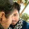 Veer Jai Travel Blogger