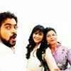Deeptanshu Baranwal Travel Blogger