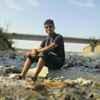 Nitin Bhartia Travel Blogger