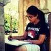 Moksha Sheth Travel Blogger
