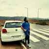 Jagjeet Singh Travel Blogger
