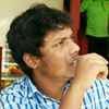 Sujith Kumar Travel Blogger