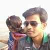 Mukul Biswas Travel Blogger