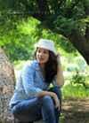 Chandan Samdaria Travel Blogger