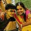 Shrey Vaidya Travel Blogger