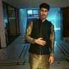 Sarthak Kohli Travel Blogger