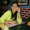 Smriti Priya Travel Blogger