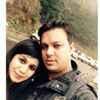 Sachin Bhalla Travel Blogger